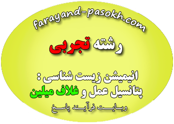 146far.png (350×250)